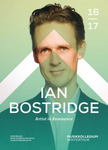 ian_bostridge_artist_in_resonance_winterthur
