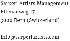 info_sarperiartists