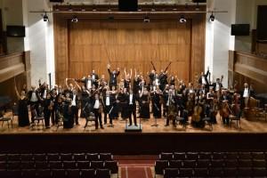 Balkan_Chamber_Orchestra3