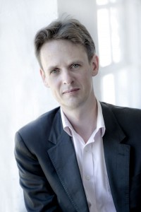 Ian_Bostridge_1